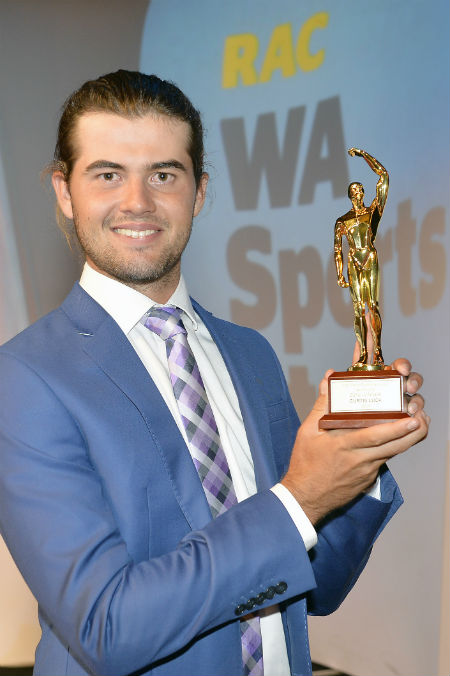 WA Sport Star Awards