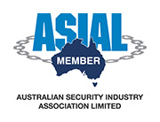 ASIALmember_logo