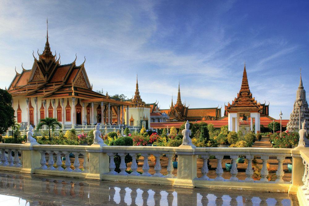 TT_Mekong