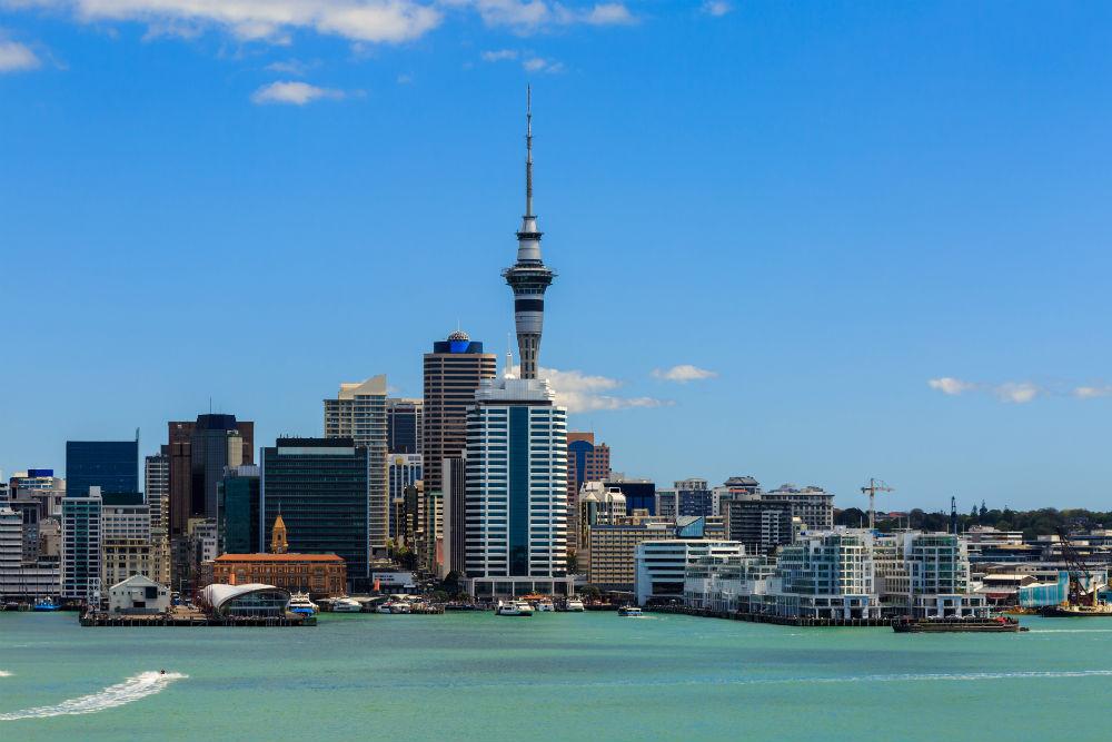 TT_Newzealand2_Content